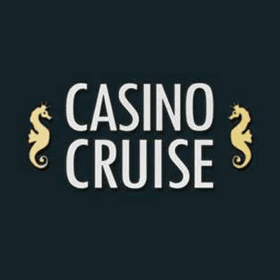 Casino Cruise Live Casino Bonus – Jetzt 100% Bonus bis zu 100€ sichern
