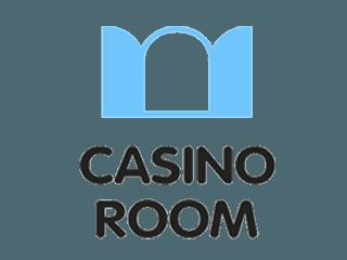 Yako casino bonus codes 2019
