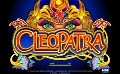 cleopatra spielautomaten spiele kostenlos downloaden