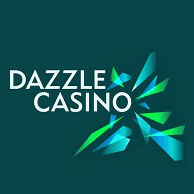 Der Dazzle Casino Roulette Cashback Bonus – bis zu 500€ jedes Wochenende