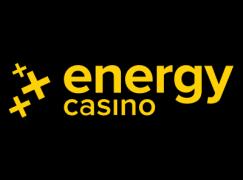 energy casino
