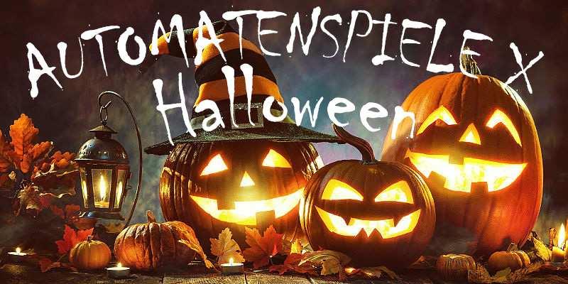 Halloween spiele kostenlos ohne Anmeldung