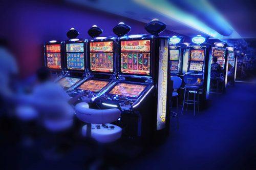 Kostenlos Novoline Games   Das Erfolgsgeheimnis der Novoline Automaten