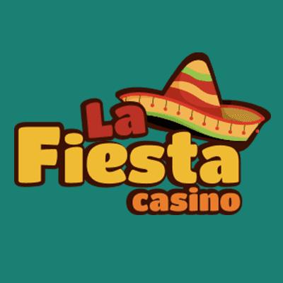 Casino Spiele Kostenlos Online Spielen Ohne Anmeldung La Riviera Casino Code Bonus