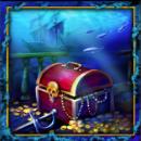 gratis lord of the ocean spielen