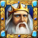 lord of the ocean online spielen kostenlos ohne anmeldung