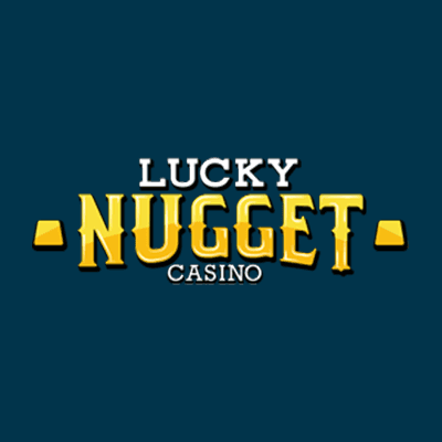 Nascar online betting