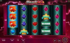 mighty 40 spielautomaten kostenlos spielen ohne download
