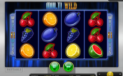 spielautomaten gratis ohne download multi wild