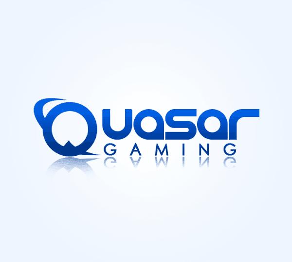 Quasar Bonus
