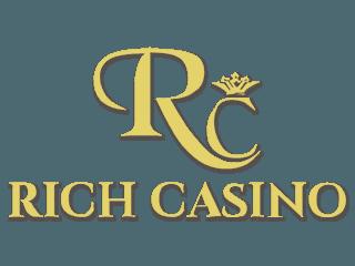 Casino sin deposito espana
