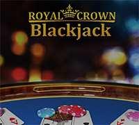 Royal Crown Blackjack Novoline games gratis spielen