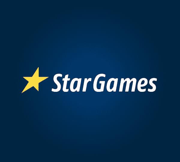 Casino Stargames Bonus Code