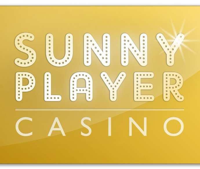 sunnyplayer casino bonus
