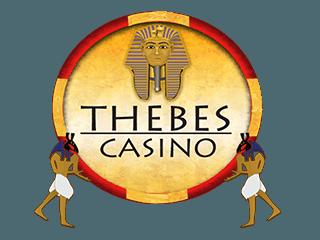 world sports betting horse racing