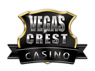 Online Casino 10 € Bonus Ohne Einzahlung