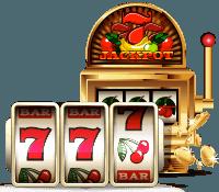 alte Spielautomaten kostenlos spielen ohne Anmeldung