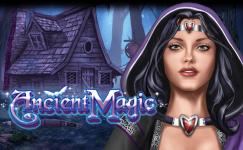 ancient magic automaten spielen kostenlos ohne anmeldung