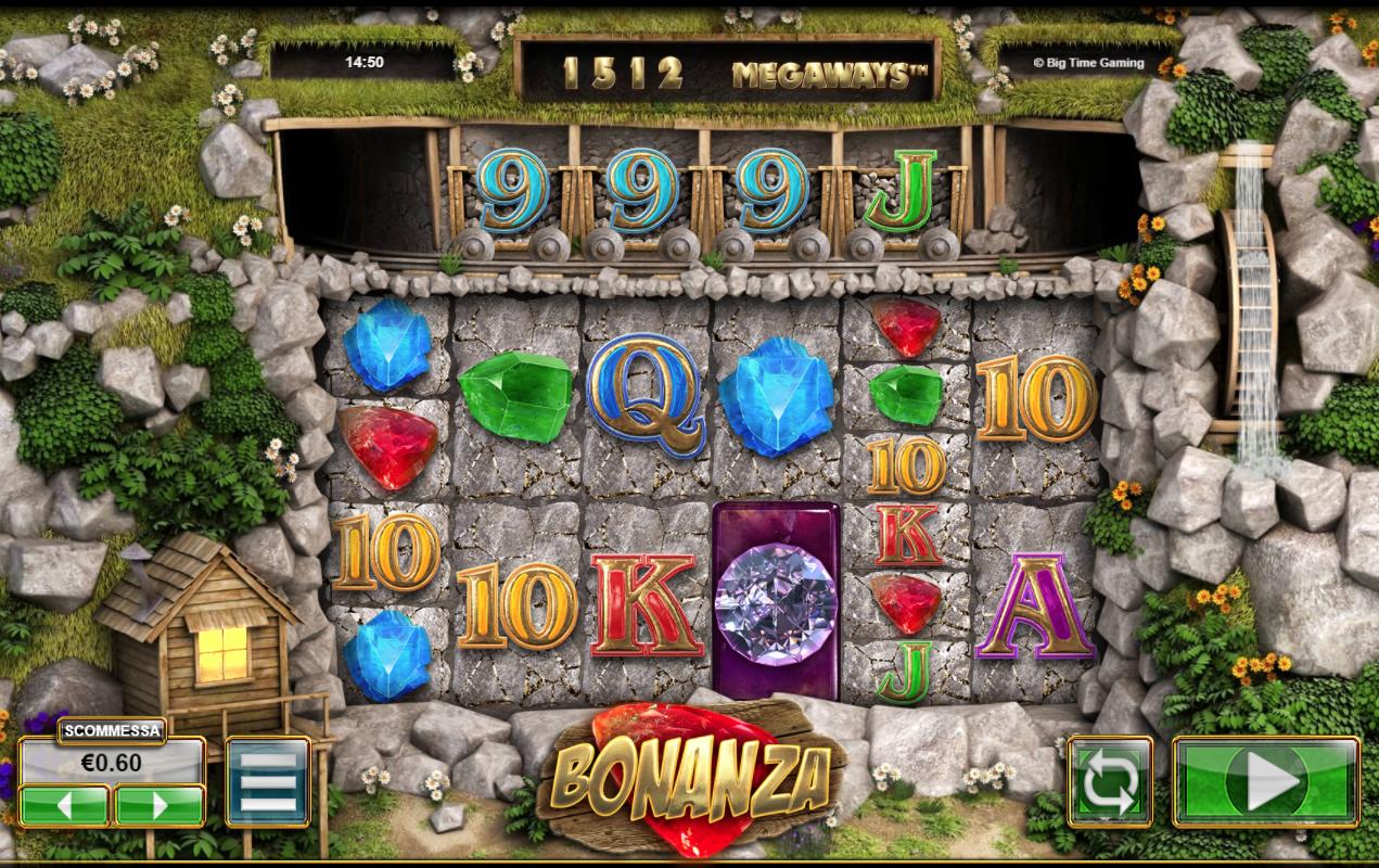 Spiele Barnyard Bonanza - Video Slots Online