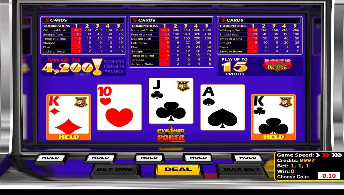 Online Casino Anmeldung Bonus