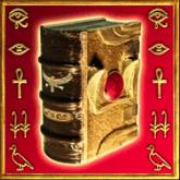Book of Ra Deluxe 6 kostenlos online spielen