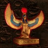 Book of Ra Deluxe 6 online kostenlos