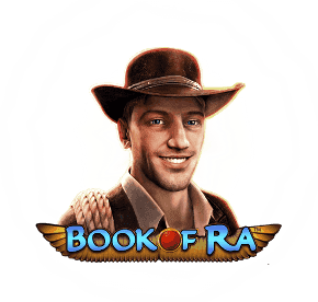 Book of ra classic kostenlos