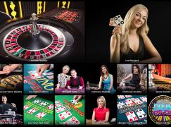 Gambling boyfriend