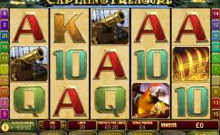 playtech online spielen kostenlos captain's treasure pro