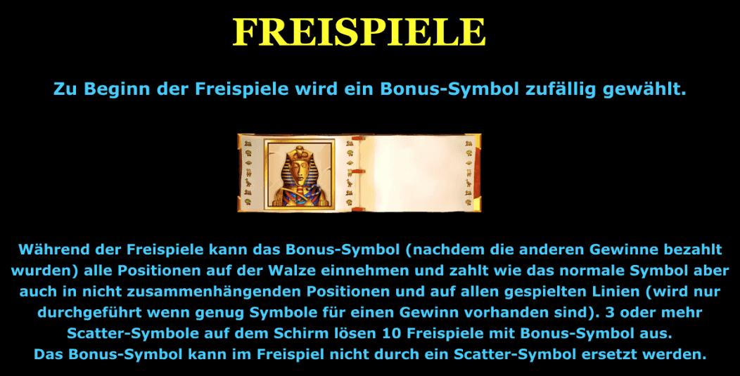 Casino spiele kostenlos Book of Ra Freispiele