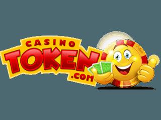 Online Casino Startguthaben Ohne Einzahlung 2021