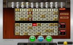 classic bingo von merkur online casino kostenlos spiel