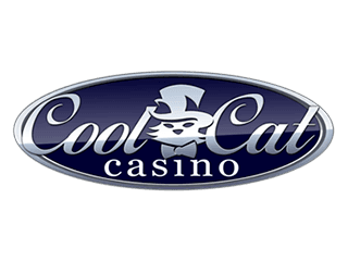 Casino x bonus codes 2019