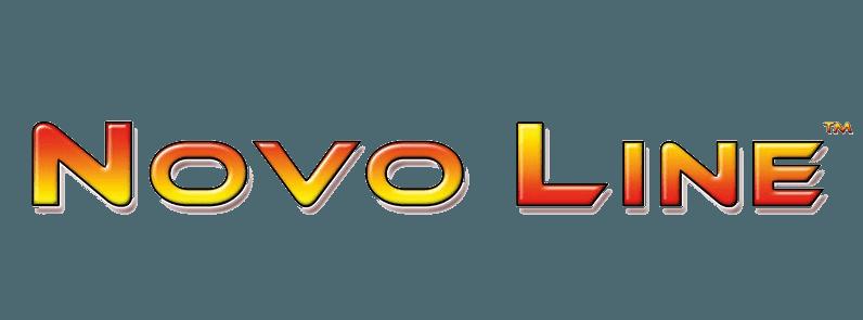 Die Top 5 der beliebtesten Novoline Casino Spiele