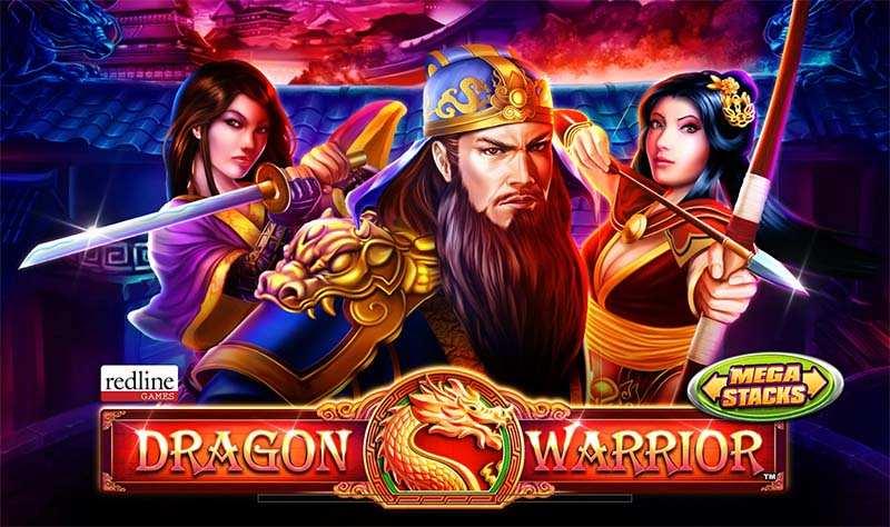 Dragons Kostenlos Spielen