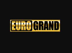 eurogrand casino erfahrungen und bewertung