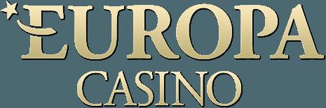 europa casino erfahrungen