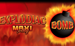 explodiac maxi play kostenlose casino spiele ohne anmeldung
