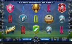 football champions cup netent casino spiele