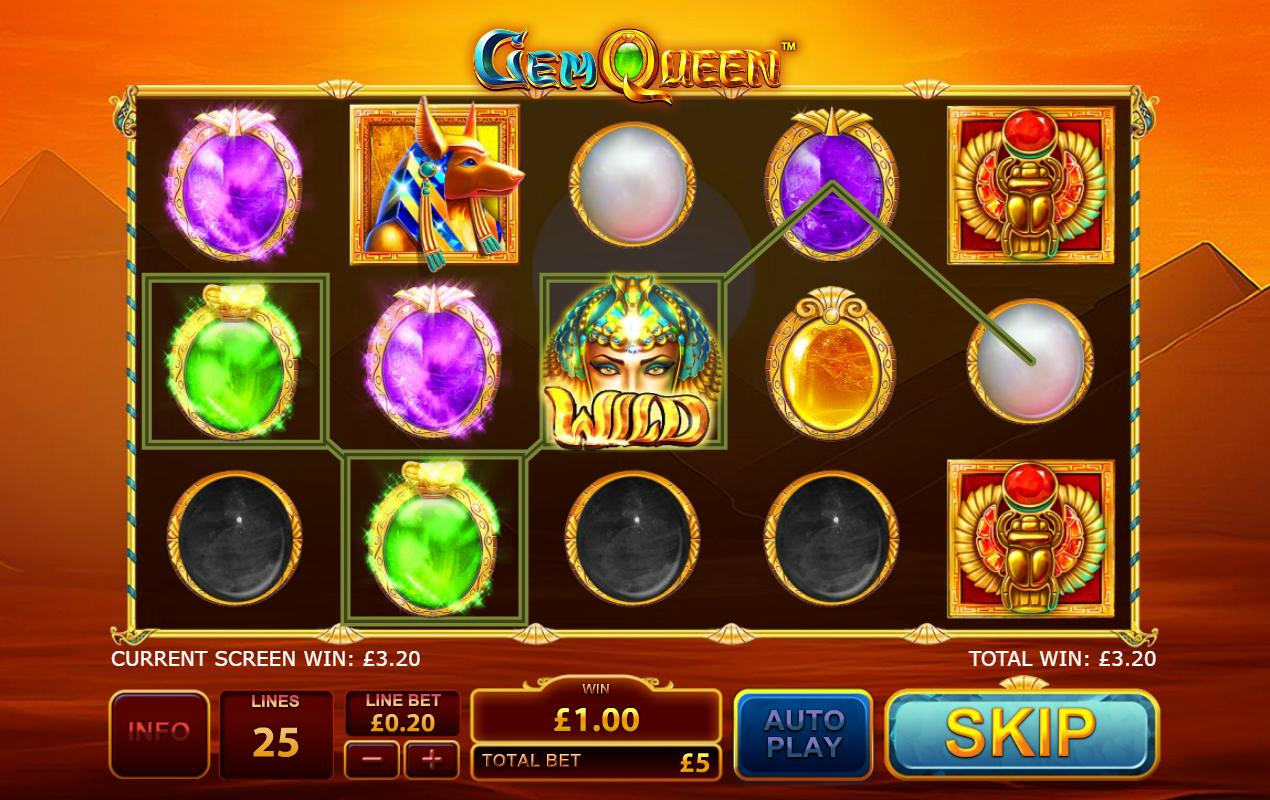Kostenlos spiele ohne anmeldung spielen queen, weitere spielautomaten von aristocrat