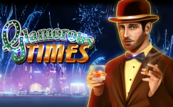 glamorous times bally wulff spielautomaten online