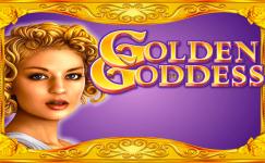 golden goddess igt gratis slot online