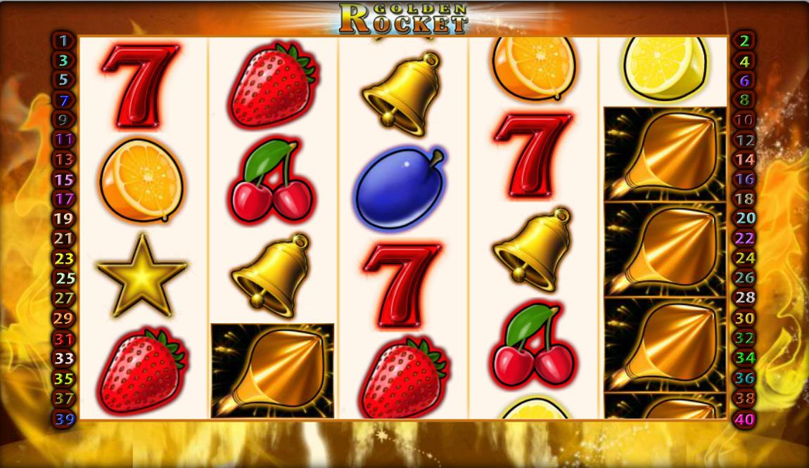 Best slot games on 888 casino