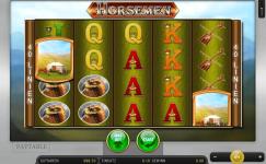 horsemen spielautomaten kostenlos spielen ohne anmeldung