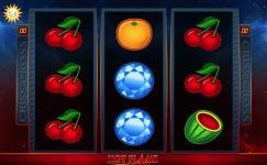 hot flame merkur spielautomat kostenlos spielen online