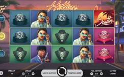 hotline automatenspiele kostenlos ohne anmeldung netent