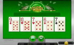 las vegas poker slot machine kostenlos spielen ohne anmeldung