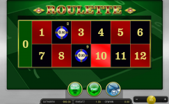 magic roulette spielautomaten kostenlos downloaden vollversion