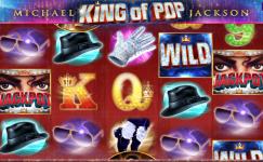 gratis michael jackson king of pop spielautomat von bally wulff online casino