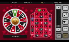 mini roulette automatenspiele kostenlos ohne anmeldung novoline
